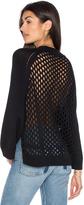 Dolce Vita Reese Sweater