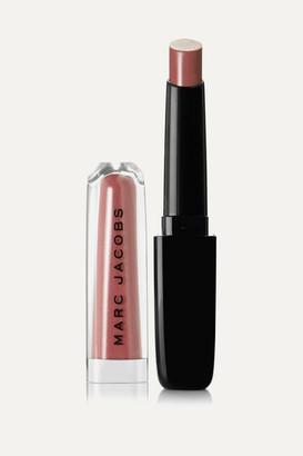 Marc Jacobs Enamored Hydrating Lip Gloss Stick - Mocha Choca Lata! 552