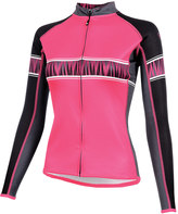 Canari Women's Stevie Cycling Jersey