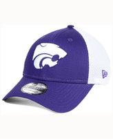 New Era Kansas State Wildcats MB Neo 39THIRTY Cap
