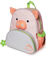 Skip Hop NEW SkipHop Zoo Pack Pig