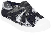 Sole Society Jefferson Child Marble Waterproof Sneaker
