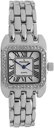 Peugeot Women's Panther Link Watch