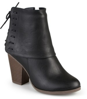 Journee Collection Women's Ayla Boot Women's Shoes