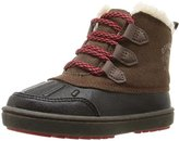 Osh Kosh Kids' Harrison Boot