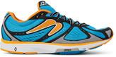 Newton - Kismet Mesh Sneakers