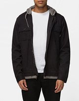 Tavik Men's Droogs Jacket