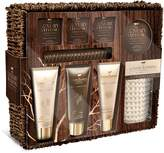 Grace Cole Warm Vanilla & Fig Ultimate Relaxation Set
