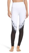 Alo Women's Verse Leggings