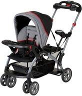 Baby Trend Sit N Stand Ultra Stroller - Millenium
