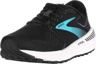 Brooks Women's Ariel '20 Running Shoe
