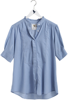 MiH Jeans The Gainsbourg Shirt