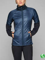Athleta Rock Creek Jacket