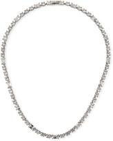 Fallon Monarch Deco-Strand Necklace