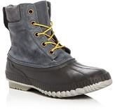 Sorel Cheyanne Waterproof Boots