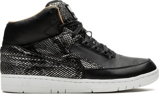 Nike Air Python Lux sneakers