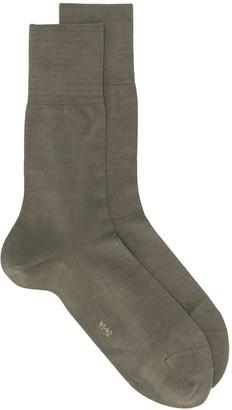 Falke Fal Tiago socks
