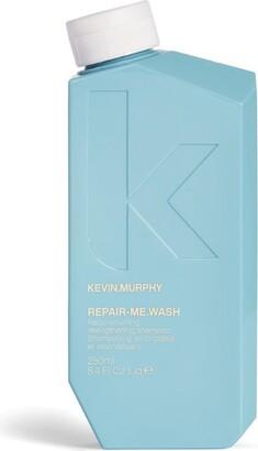 Kevin.Murphy Kevin Murphy Repair Me Wash Shampoo