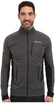 Marmot Fusion Jacket Men's Coat