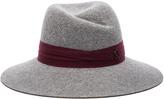 Maison Michel Virginie Hat