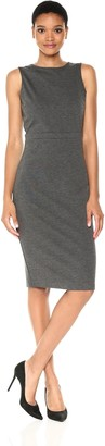 Cupcakes And Cashmere Women's Walden Bodycon Dress