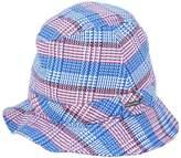 DSQUARED2 Hats - Item 46504718
