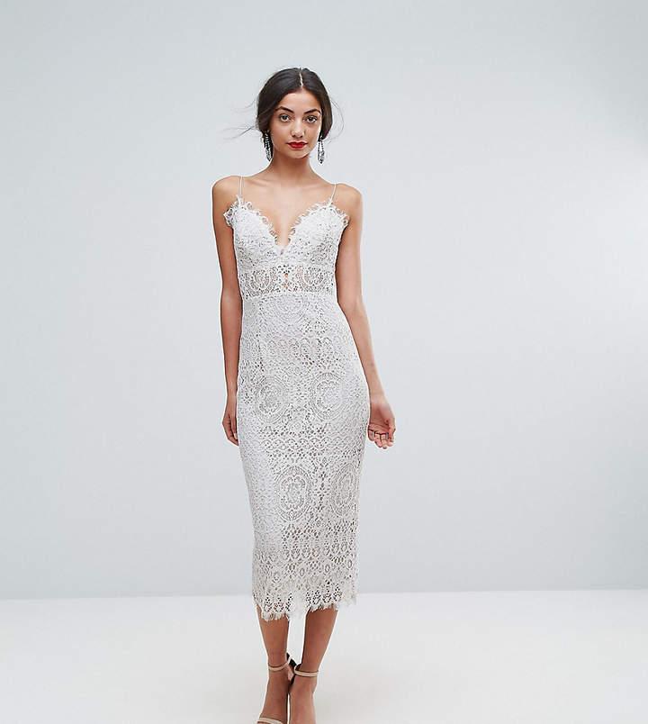 3806286e12e Asos Cami Dresses - ShopStyle