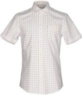 Ben Sherman Shirts - Item 38617351