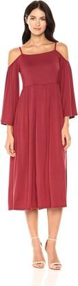 Rachel Pally Women's Cheri Dress