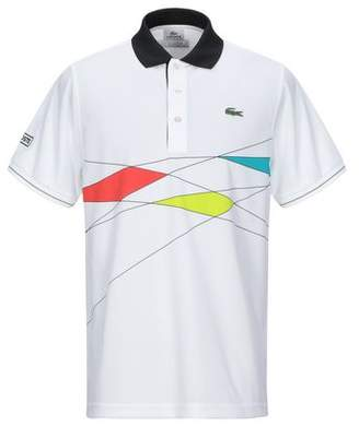 Lacoste Sport SPORT Polo shirt