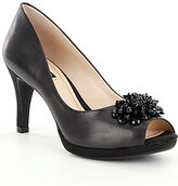 Alex Marie Jazmin Pumps