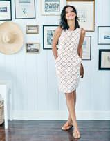 Boden Talia Dress