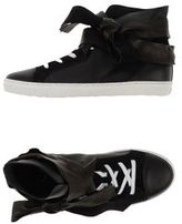 CULT High-tops & trainers
