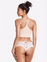 Very Sexy Tie-back Cheeky Panty
