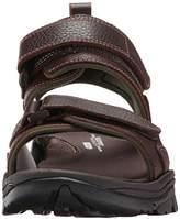 Rockport Men's Rocklake Athletic Sandal