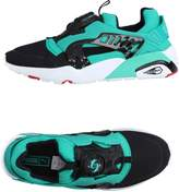 Puma Low-tops & sneakers - Item 11219441