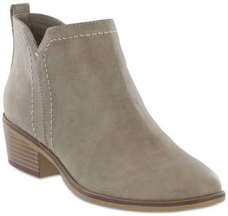Mia Jaymi Ankle Boot