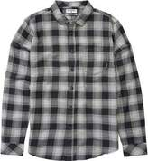 Billabong Fremont Flannel Shirt - Men's