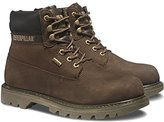 Caterpillar Men's Colorado Gore-Tex Winter Boot