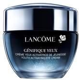 Lancôme Genifique Eye Cream
