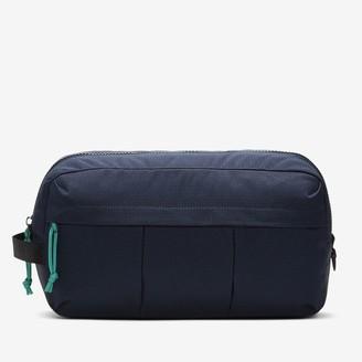 Nike Shoe Bag Sport