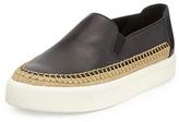 Vince Bates Sneaker