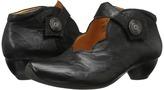 Think! Aida - 88259 Women's Maryjane Shoes