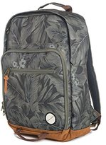 Rip Curl Backpack Casual Daypack,17 Liters, BBPGI4