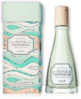 Benefit Cosmetics Triple Performing Face Moisturizer
