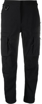 Nike Smith Summit cargo trousers