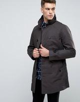 star g star raven trench coat. Black Bedroom Furniture Sets. Home Design Ideas