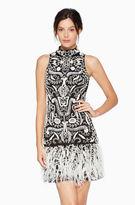 Parker Marley Dress