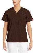 Dickies EDS Signature Men's V-Neck Top