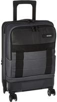 OGIO Departure 21 Bags